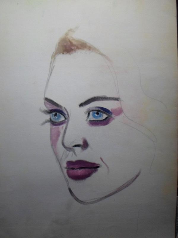 Amanda Seyfried par ferrokaro